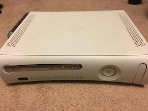 Xbox 360 great deal!!