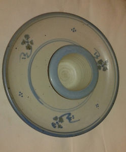 A beautiful piece of Vintage Crimmins Pottery