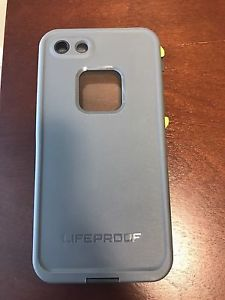 BRAND NEW lifeproof case for iPhone 7