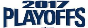 Game 3 Playoff Seats Edmonton Oilers