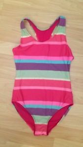 GapKids Bathing Suit size 12