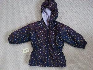 Girl's size M and 18M Clothing for Sale!