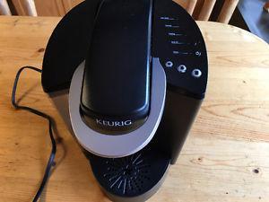 Keurig coffee maker for sale