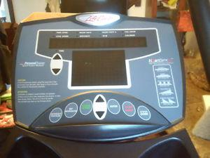 Life Fitness Lifecycle C3s $200 Must Sell