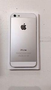 Refurbished iPhone 5,5S,6,6plus,6S