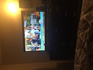 Samsung 50 inch flat screen for sale