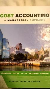 Saskpolytech ACCT 227 Textbook