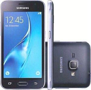 Sealedbox Samsung Galaxy Smartphone Unlocked Wind and All