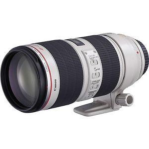Wanted: Canon  f2.8L IS mk II USM