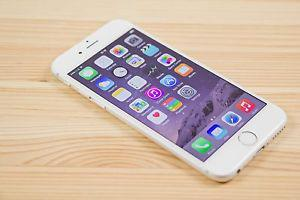 Wanted: Looking for an unlocked iphone6 or 6s