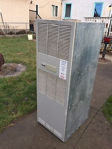 Wanted: Mobile Home Furnace - WANTED