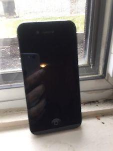 iPhone 16 gig