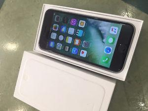 selling apple iphone 6s 32gb factory unlock brand new!!