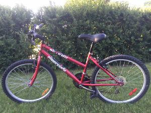 Bike for sale-Supercycle