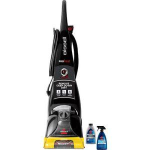 Brand New Bissell ProHeat Advanced Carpet Cleaner, 25A3W