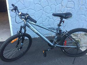 CCM Vandal 24 Mountain Bike