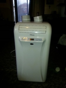Danby Premiere 3 in one Air Conditioner