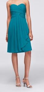 Dress, Never Worn, Size 10