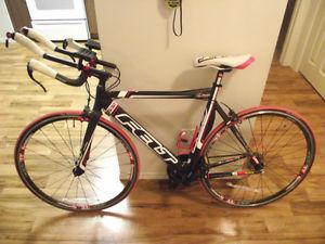 Felt road bike for sale!