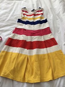 Girls Gap Dress, size 12