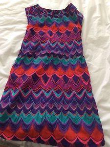 Girls Gap Dress, size 14, fits like a 12