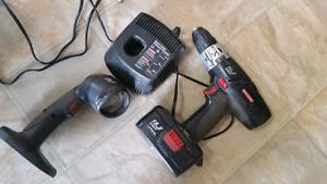 Need Tools? Garage Sale Online Check out my other ads for