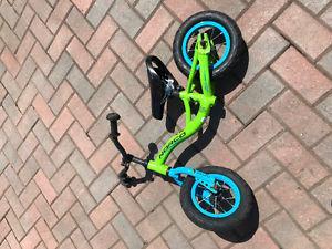 Norco Balance bike