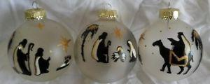 Personalized Christmas ornaments and other items for sale