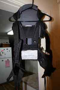 Snugli Baby Carrier for Sale