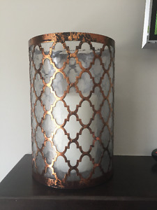 Various Home decor Items (Moving out of province Sale)