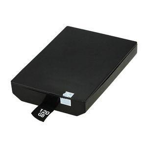 120G xbox 360 hard drive