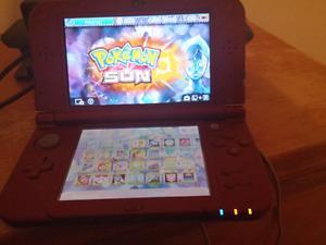 3DS XL+FINAL FANTASY 4+PLUG TRADE POUR PS3 LE PLUS VITE