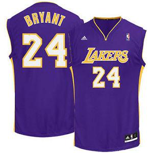 LOOKING TO BUY ANY PLAYER NBA JERSEY IN DECENT SHAPE,PLEASE