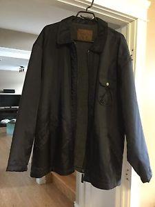 (New) Levis Jacket
