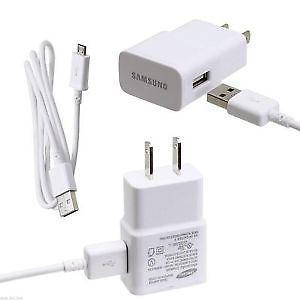 Original Charger Cables and Cords for Sale.