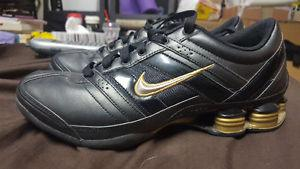 ***PRICE REDUCED*** Excellent Condition Shoes and Boots