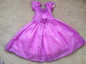 Party dress for little princess