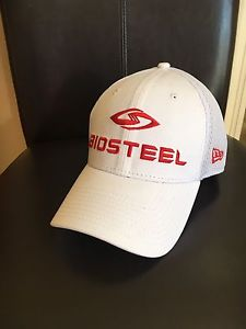 Wanted: Biosteel Hat S/M Brand New