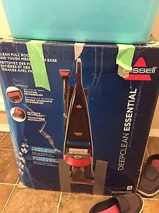 Wanted: LOOKING FOR THIS VACUUM