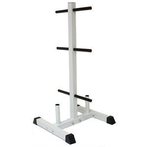 "Wanted: Looking for a cheap 1"" weight plate stand"