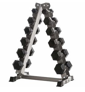 Wanted: Wanted: Hex Weights