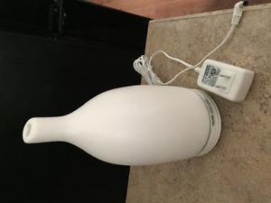 White ceramic diffuser for sale