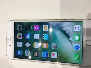 iPhone 6plus locked to Telus and Koodo 64gb