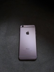 Apple iPhone 6 64gb (Telus)