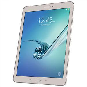 (Brand new) Samsung Galaxy Tab S-core, 32GB with
