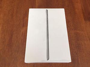 Brand new iPad Mini 3rd generation