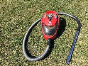 Dirt devil vacuum forsale