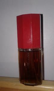 Estée Lauder Perfume for Women