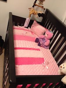 Girls Teddy Bear Nursery