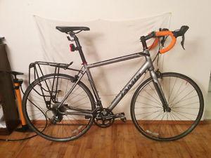 Jamis Ventura Road Bike
